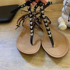 Dulce vita sandals